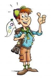 Lemeleresch-WijzeWieger-kindvriendelijke-camping